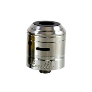Double Cross Zenith RDA v2.5 by CMII