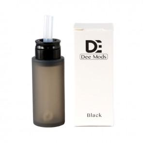 Dee Squonk Bottle