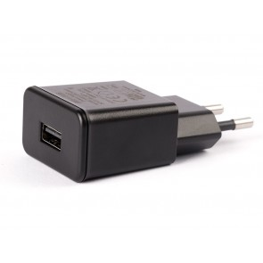 Enerpower (Flypower) EP-5W-B/S USB 5V 1amp Black