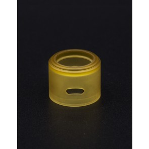 Jazz RDA Ultem Top Cap