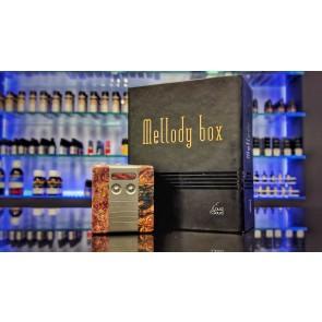 MELLODY BOX ONETHIRD 1/3 #056