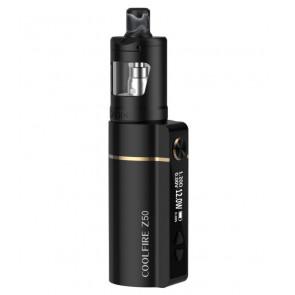 Innokin CoolFire Z50 Zlide Kit Black