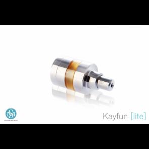 Kayfun 24mm [lite] 2019