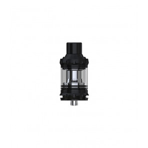 ELEAF MELO 5 2ML Black