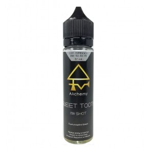Sweet Tooth 60ml