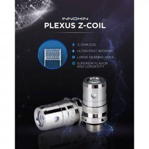 Innokin Zenith Coil Plexus MTL  0,5 Ohm