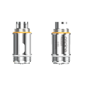 Aspire PockeX Atomizer Coil 0.6 Ohm