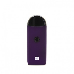 Innokin EQ Pod System Purple