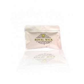 Royal Wick Cotton by Vapetalo