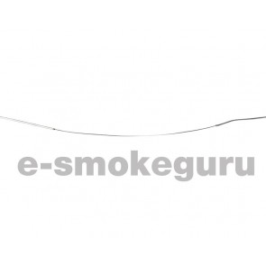 e-SmokeGuru έτοιμες Αντιστάσεις τιτανίου 0.5 Ω