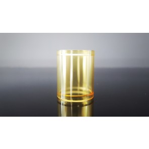 Skyline Ultem ® Tank Polished