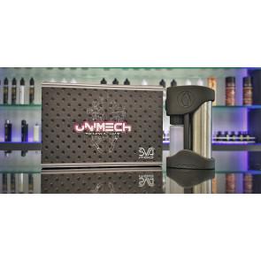 SVA UniMech (contact us for availability)