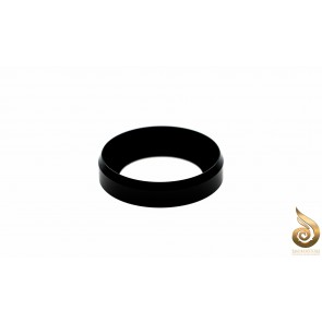 Taifun BTD - Beauty Ring 24 POM Black