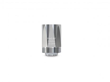ProC-BF 0.6 Ohm Coil