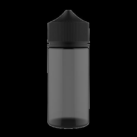 Chubby Gorilla V3 100ml  Unicorn Bottle