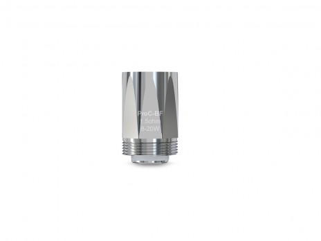 ProC-BF 1.5 Ohm Coil