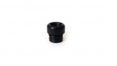 Sky Tip Black Ultem® Wide Bore