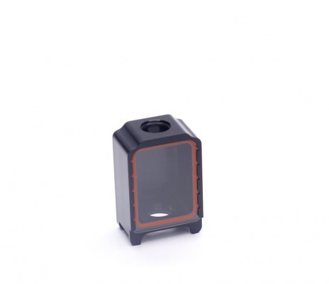 R4 Boro Black by Billet Box Vapor