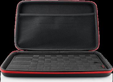 Vapor K Bag XL