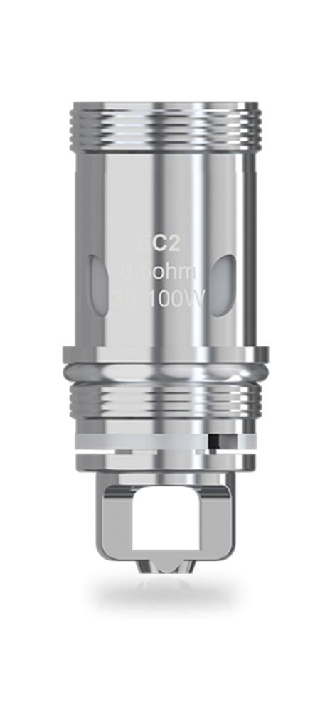 Melo EC2 0.5ohm Head Coil