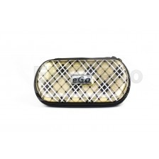 eGo Carrying Case XL Burberry