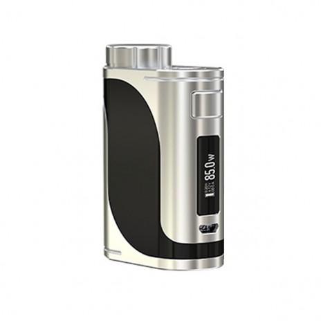 iStick Pico 25 Silver / Black