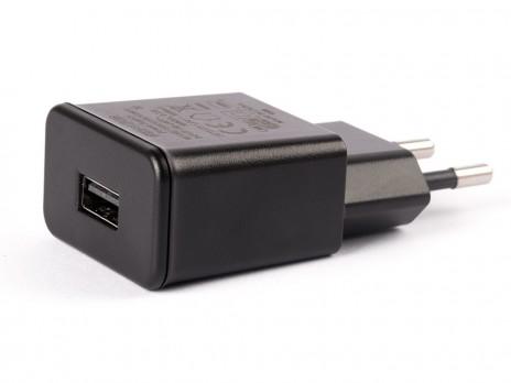 Enerpower (Flypower) EP-5W-B/S USB 5V 1mA Schwarz