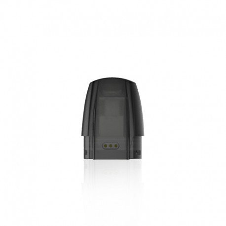 JUSTFOG MINIFIT Replacement Pod 1.5ml Black