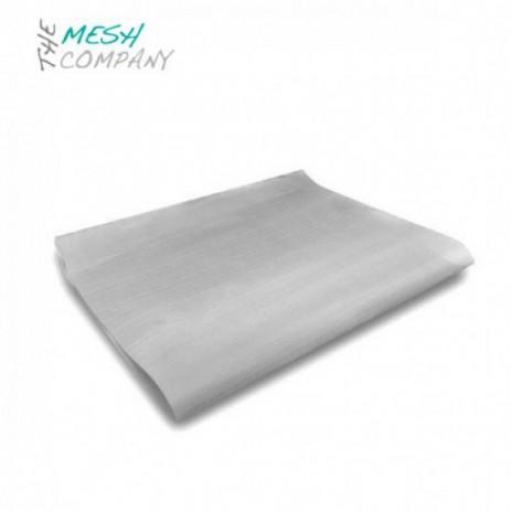 Mesh 200 Super Fine by Vape Mesh Company