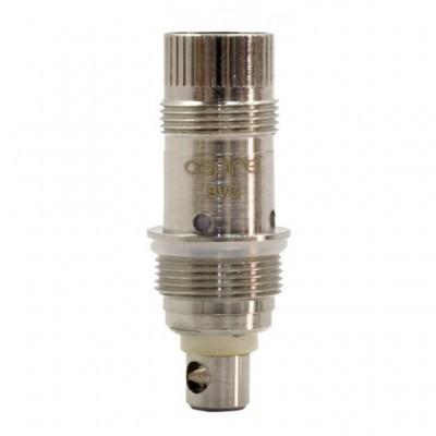 Aspire Nautilus / Nautilus AIO coil 1.8 ohm 1pcs