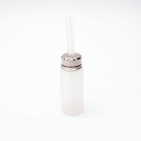 Silk Bottle 6.8ml by Lukkos