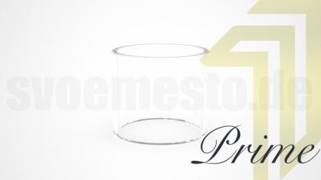 Kayfun Prime - Spare Glass