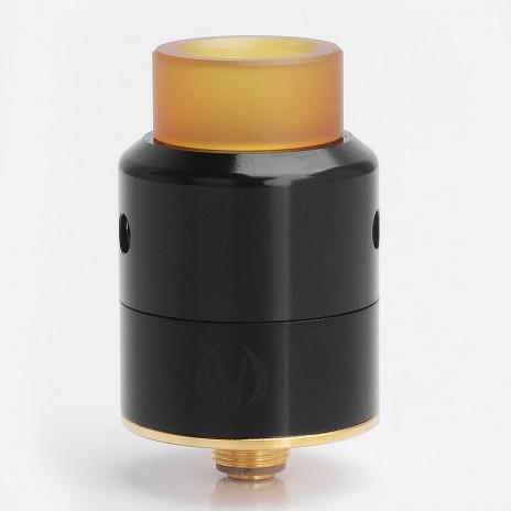 Pulse 22 BF RDA Black by Vandy Vape