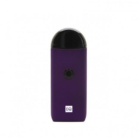 Innokin EQ Pod System Purple