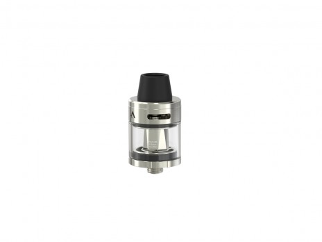 CUBIS 2 Silver