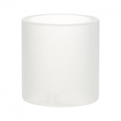 Taifun GTR - Replacement Borosilicate glass