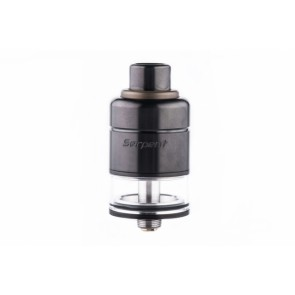 The Serpent RDTA Atomizer
