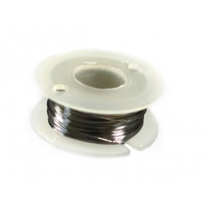 NI200 Wire 0,25 mm 20m