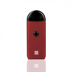 Innokin EQ Pod System Red