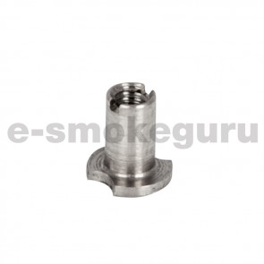 Ithaka Center Post Top Nut Old