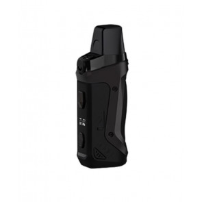Aegis Boost 40W Pod Mod Kit 1500mAh Gun Metal