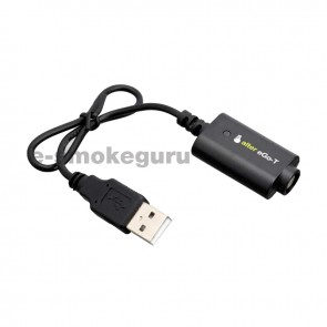 Charger USB eGo