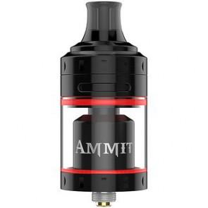 Ammit MTL RTA Black