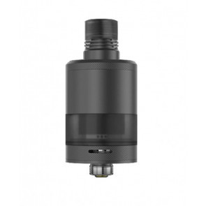 Precisio RTA MTL Black Carbon
