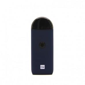 Innokin EQ Pod System Blue