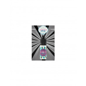 Blackberry Crumble Nic Salt 20mg