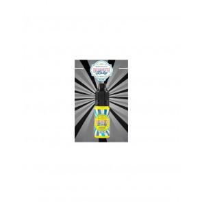 Lemon Tart Nic Salt 20mg
