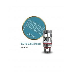 Eleaf EC-S coil 0.6ohm
