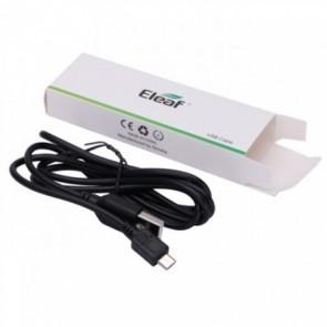 Eleaf Micro USB