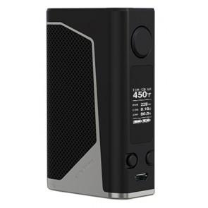 eVic Primo 2.0 Black / Silver